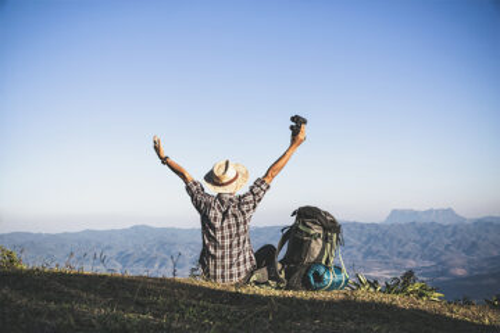 Travel Consultation - Cornwall Travel Health | Long Sault Region